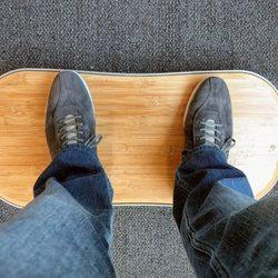 edbc9072c04 Mezlan - San Jose - 18 Reviews - Shoe Stores - 2855 Stevens Creek Blvd