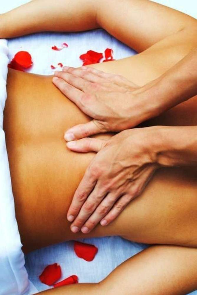 Massage by Amber: 3005 Northridge Dr, Farmington, NM