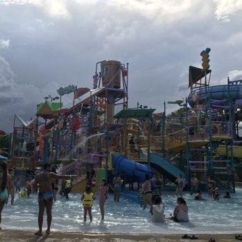 Aquatica Orlando 264 Photos 276 Reviews Water Parks 5800