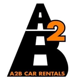 A2B Car Rentals - 11 Photos - Car Hire - 69 Hawkesbury Rd ...