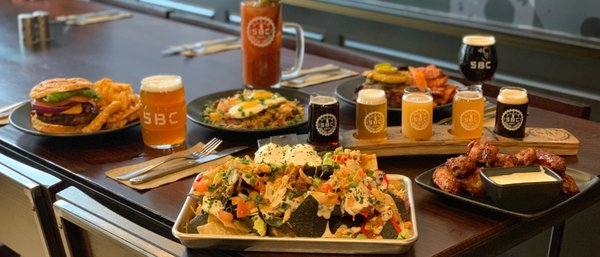 Image result for stein brewing company mount vernon ohio