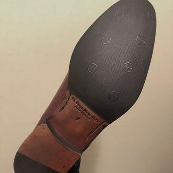 East Van Shoe Repair Reviews
