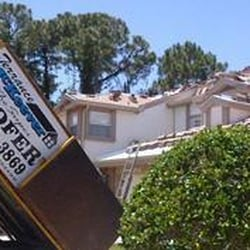 Photo Of Terrance Mckeever Roofing   Clearwater, FL, United States ...
