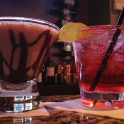 Detroit hookup bars — 12
