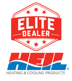 Rouse Heating & Air: 160 Frontier Trl, Hot Springs, AR