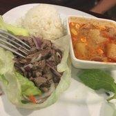 Ayara thai cuisine 1190 photos 1508 reviews thai for Ayara thai cuisine menu
