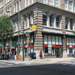 HSBC Bank - 14 Reviews - Banks & Credit Unions - 1027 Arch St