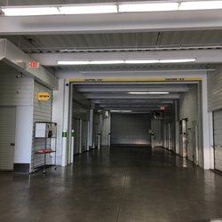 Attirant Photo Of Desert Storage   Scottsdale, AZ, United States. Parking Inside Is  Key