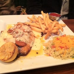 Ruby Tuesday American Traditional Arvada Co Yelp
