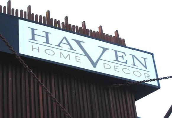 Photo Of Haven Home Decor Stockton Ca United States