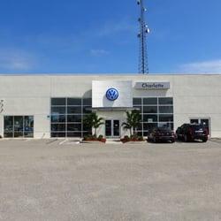 Wonderful Photo Of Port Charlotte Volkswagen   Port Charlotte, FL, United States. Port  Charlotte
