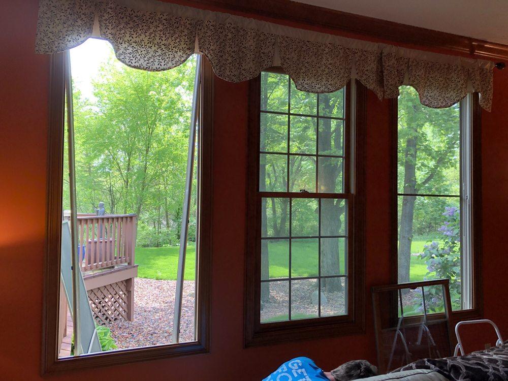 Apex Window Werks: 23000 Miles Rd, Bedford Heights, OH