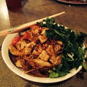 Mission Valley Chinese Food Raleigh Nc