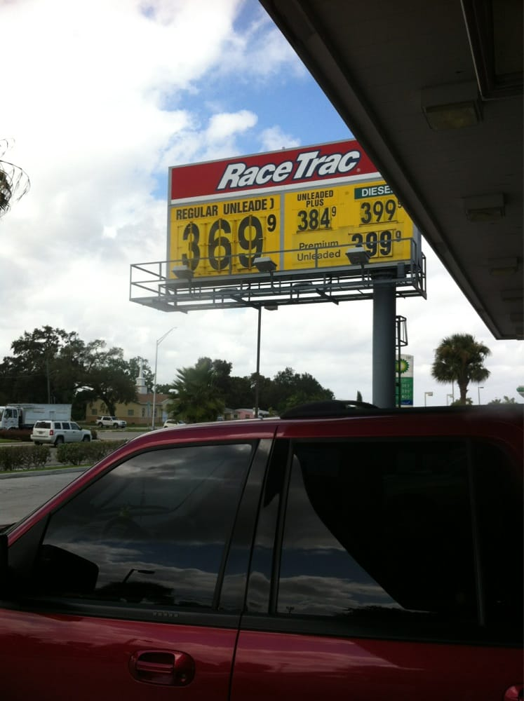 RaceTrac. , likes · talking about this · , were here. Become a RaceTrac Insider today to receive exclusive offers and information about.