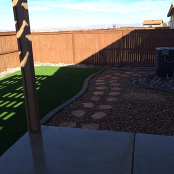 Mojave curb and turf 57 photos 14 reviews landscaping photo of mojave curb and turf apple valley ca united states randy malvernweather Choice Image