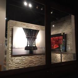 lik fine art soho 17 photos 10 reviews art galleries 419 w