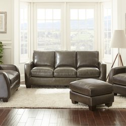 Furniture stores in frisco tx home design ideas and pictures for Bedroom furniture 75034