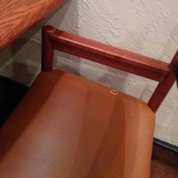 Photo Of Olive Garden Italian Restaurant   Springfield, NJ, United States.  Pasta On