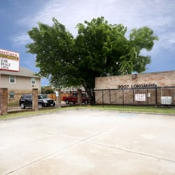 Beautiful Photo Of SecurCare Self Storage   College Station, TX, United States