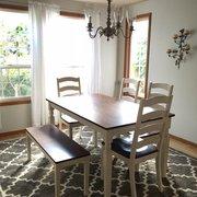 Photo Of Beharu0027s Furniture   Everett, WA, United States.