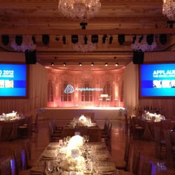 Off the wall sound lighting get quote lighting fixtures photo of off the wall sound lighting miami fl united states aloadofball Gallery