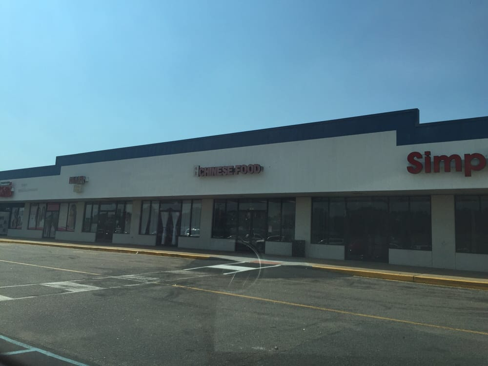 Restaurants In Chesapeake Va That Deliver