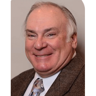 John D. Mancini Family Dentistry: 1415 S Lakeview St, Sturgis, MI