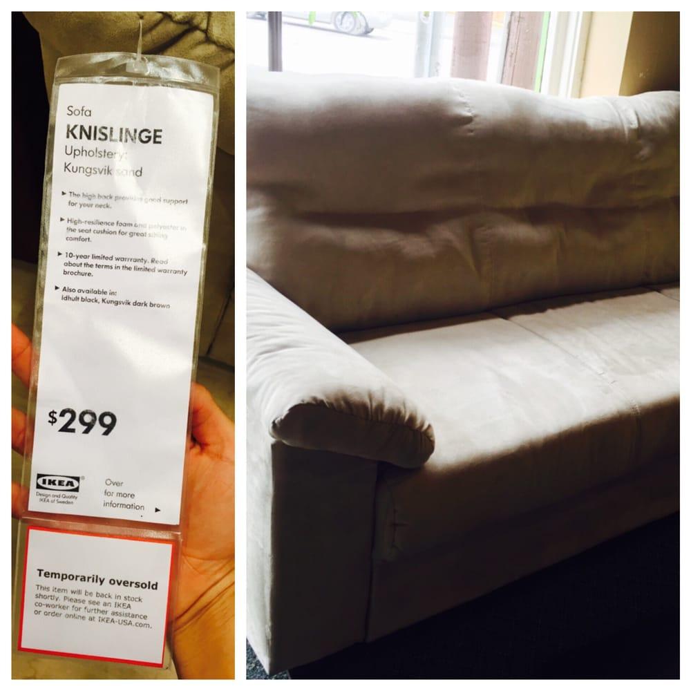 Photo Of Used Furniture Seattle Wa United States Charged Us Same Price