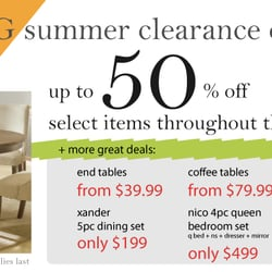 Superb Photo Of Living Space   Sacramento, CA, United States. BIG Summer Clearance  Event ...