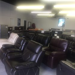 Bon Photo Of Affordable Mattress And Furniture   Kingston, NY, United States.  Living Rooms