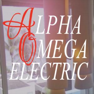 Alpha Omega Electric