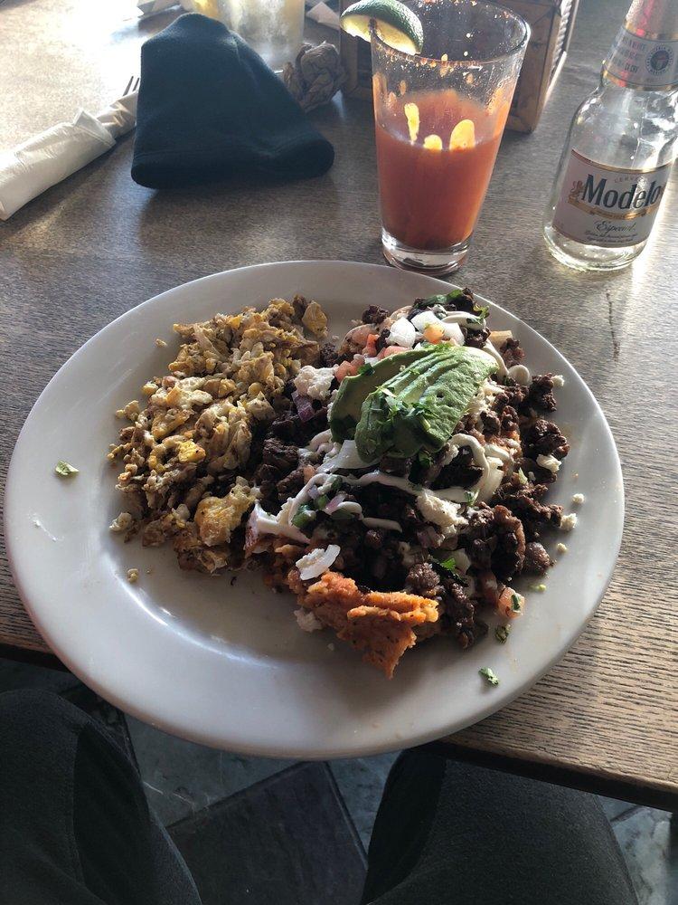 Bay Bar & Grill: 209 Esplanade, Capitola, CA