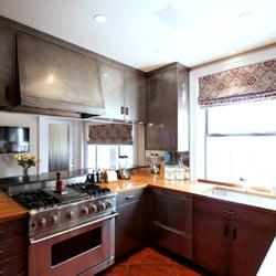 Photo Of Lifestyle Kitchen U0026 Bath Design   Fairfield, CT, United States