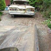 Best Of Yelp Lynnwood Car Ers