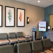 Brad Fuller, MD - Pediatricians - 801 Eastwind Dr, Westerville, OH