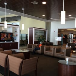 Photo Of North Bakersfield Toyota   Bakersfield, CA, United States. Great  Waiting Area