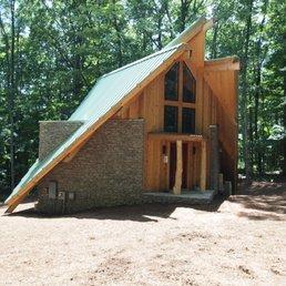 Modern Architecture Nashville Tn ryan thewes architect - architects - 165 lelawood cir, nashville