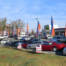 Ride Now Motors Car Dealers 5104 W Hwy 74 Monroe Nc Phone