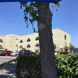 Photo Of Kei Ai Nursing Home