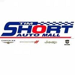 Tim Short Corbin Ky >> Tim Short Auto Mall Car Dealers 14486 N Us Hwy 25 E Corbin Ky
