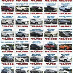 Attractive Photo Of Tim Marburger Honda   Albemarle, NC, United States