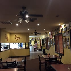 Photo Of Giovanni S Pizza Georgetown Ky United States