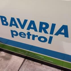 bavaria petrol brigitte stark tankstellen gr nwalder weg 42 unterhaching bayern. Black Bedroom Furniture Sets. Home Design Ideas