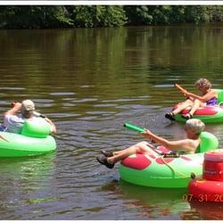 THE BEST 10 Rafting/Kayaking near Morley, MI 49336 - Last