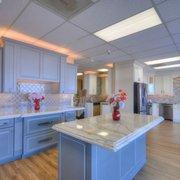 Kitchen AZ Cabinets & More - 14 Photos - Kitchen & Bath - 393 West ...