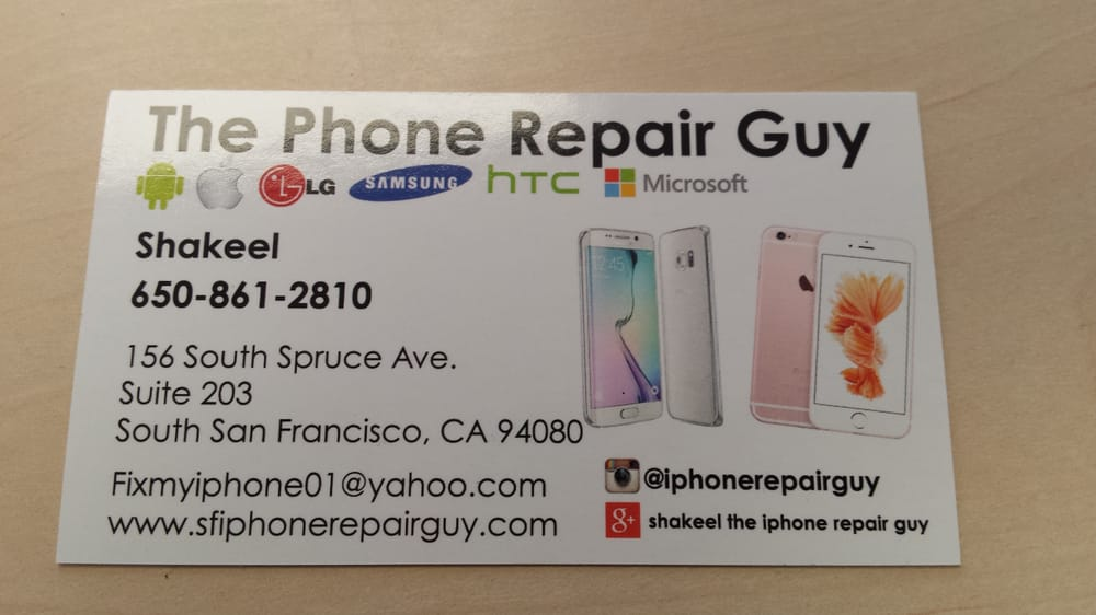 iphone repair san francisco he s amazing highly recommended yelp 2798