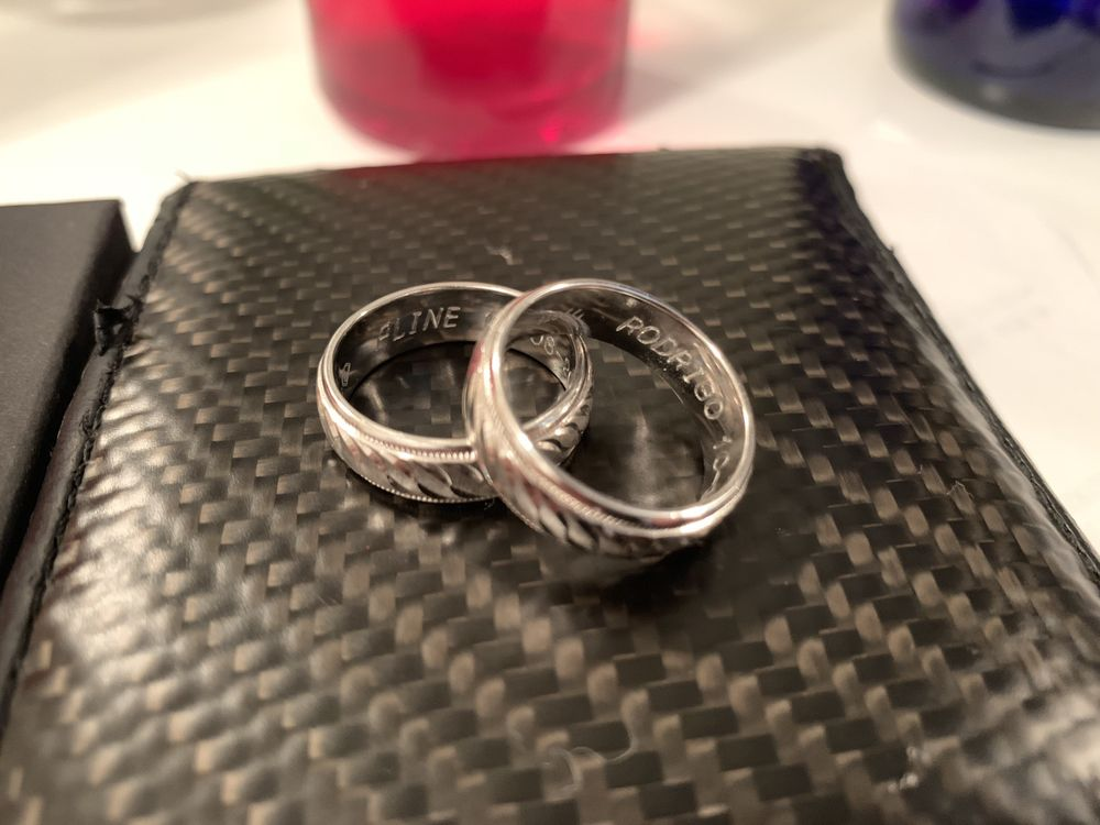Sam Edwards Jewelers: 2545 Lifestyle Way, Chattanooga, TN