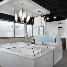 Yelp Advertiser Kitchen Bath