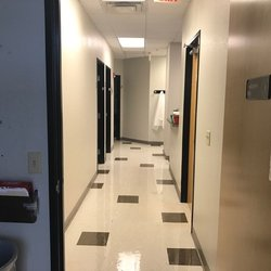Sonora Quest Laboratories - Laboratory Testing - 3624 W Anthem Way