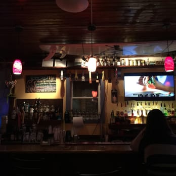 Photo Of The Drop In Bar Deli Folly Beach Sc United States